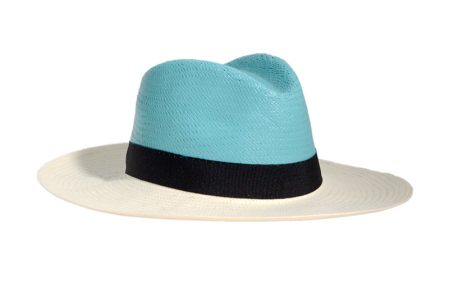 Presili-st.barth-hat